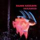 Black Sabbath - Paranoid (ОСТ из фильма Suicide Squad / Отряд самоубийц)
