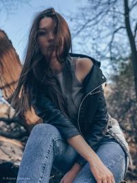 Lina Demkova