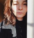 Фотоальбом Алёны Хроменковой