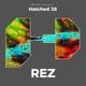 REZ - City Sleeps