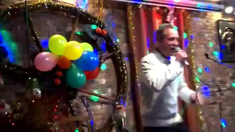 2yxa ru Novinka SHansona 2017 Hop Hyey