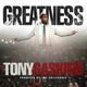 Tony Gaskins - They Fear Me