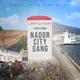 Farid Bang - NADOR CITY GANG