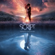 The Script - The Hurt Game