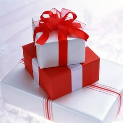 Подарок-На-Заказ Подарки-Ручной-Работы