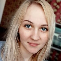 ЕкатеринаКаминская