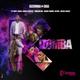 Kizomba da Boa feat. Lil Saint, Nsoki, Chelsy Shantel, Filho do Zua, Johnny Ramos, Neyma, Micas Cabral - Kizomba