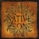 The Rogue River Band - My Backyard