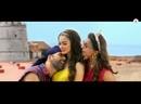 Индийские музыкальные клипы без остановки! 2