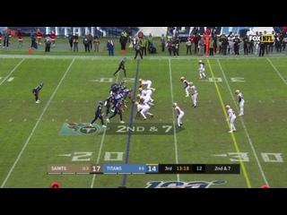 NFL-2019-12-22_NO@TEN (1)-003