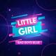 Bad Boys Blue - Little Girl