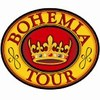 Богемия Тур | Автобусные туры из Калининграда