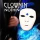 Nothing - I'm so Blue (Coa Coa Remix)