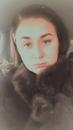 Личный фотоальбом Натальи Жуковой