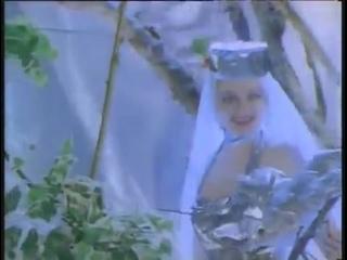 Натали Снежная роза