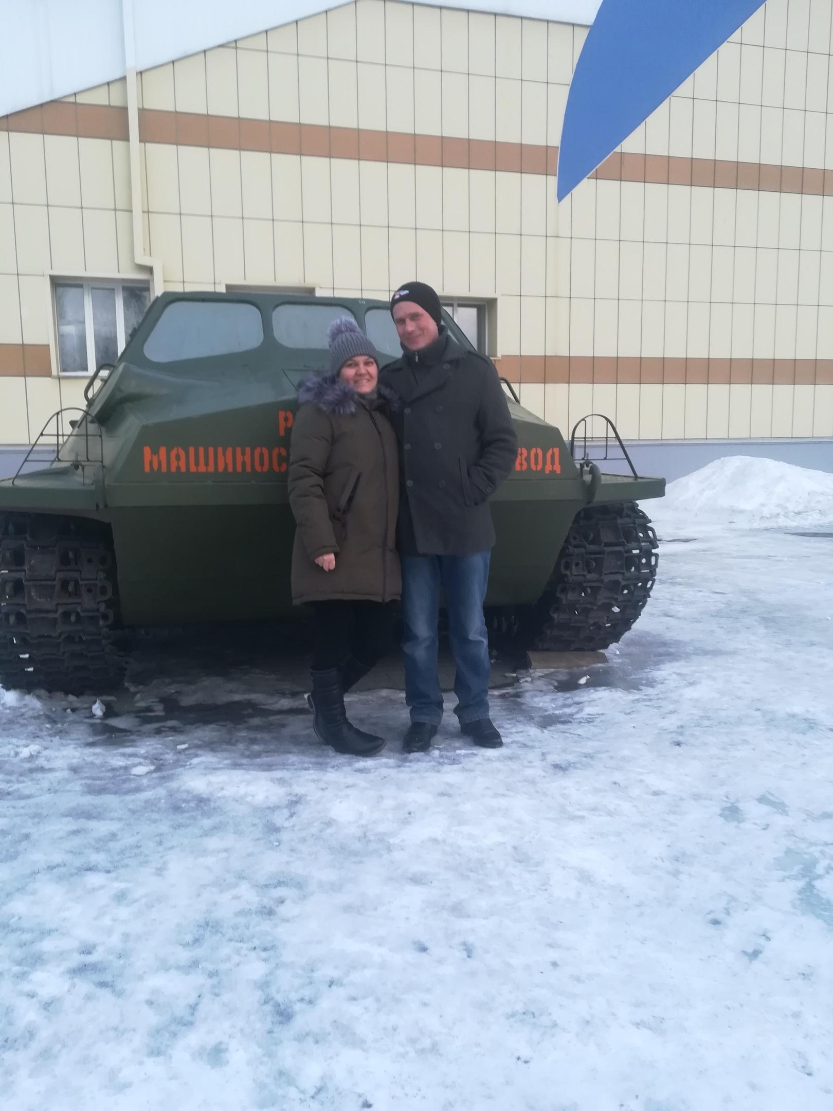 Andrey, 36, Rubtsovsk