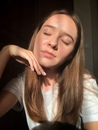 Персональный фотоальбом Юлии Подрез