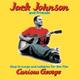 Jack Johnson /Музыка для велосипедных прогулок - Upside Down