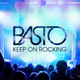 Basto! - Keep On Rocking (Album Mix) (ZAGRUZKA-MP3.RU)