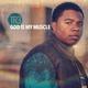 Tr3 feat. DJ Pdogg - The Bible Tells Me So (feat. DJ Pdogg)