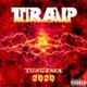 Yungsara - Trap Start Track Pack 2020
