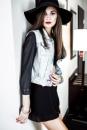 Юлия Ситдикова фотография #28
