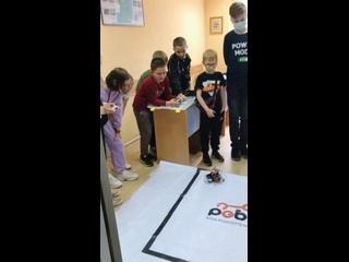 Видео от Смайлик Смоленск