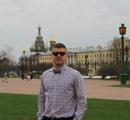 Фотоальбом Артема Шутова
