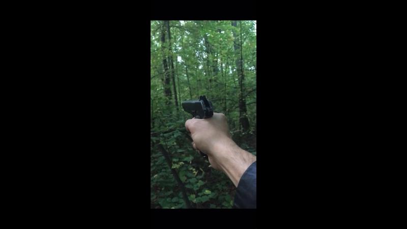 Тт схп 10х31 охолощенный пистолет Тульский Токарев