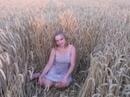 Личный фотоальбом Инны Никитиной