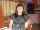 Евгения Остасевич