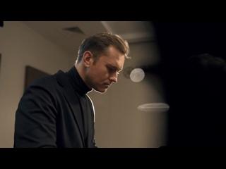 Video by Евгений Лебедев (пианист), LRK TRIO