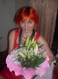 Нагорных Татьяна (Сергеева)