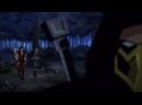 Какого х Легенды Смертельной Битвы Месть Скорпиона Mortal Kombat Legends Scorpion's Revenge