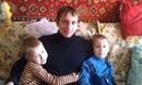 Алексей Чемаров фотография #34
