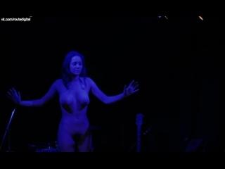 Marion Cotillard Nude - Chloé (FR-1996) HD 1080p BluRay Watch Online / Марион Котийяр - Хлоя