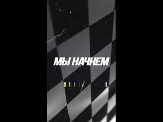 Видео от Искандера Садриева