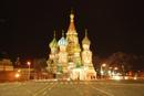 Фотоальбом Алексея Проворова