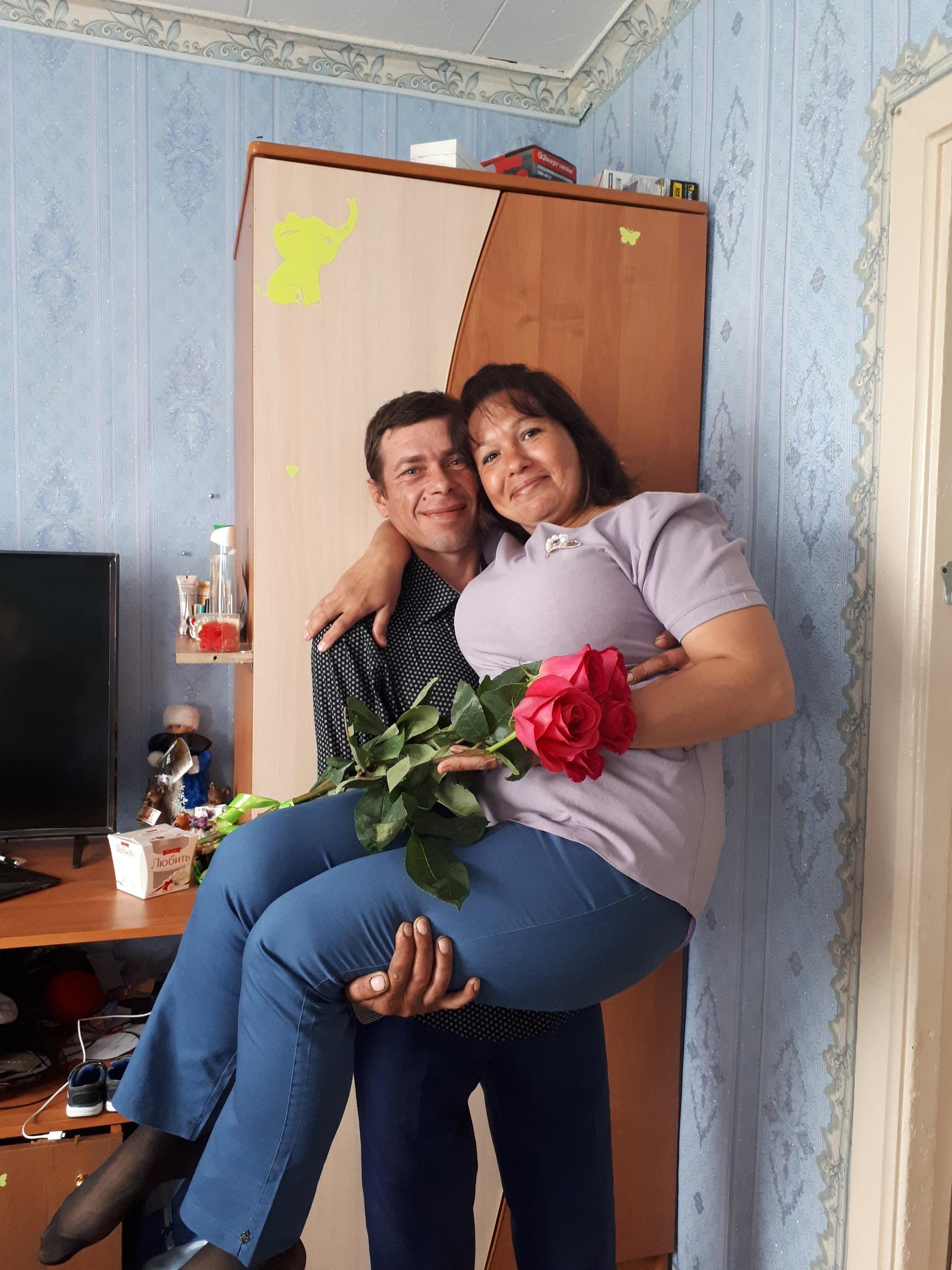 Сергей, 36, Nefteyugansk