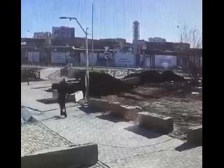 วิดีโอโดย АВТОЮРИСТЫ 24. АВАРИЙНЫЙ КОМИССАР Ижевск Челны