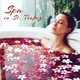 Best Relaxing SPA Music - Cannes