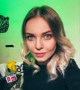 Виктория Ткаченко фотография #31