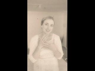 Видео от Юлии Рябцевой