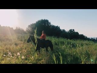 Видео от Певица Дарина | Darinasinger