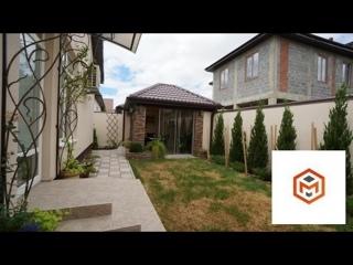Купить дом и райский сад для жизни и тихого отдыха