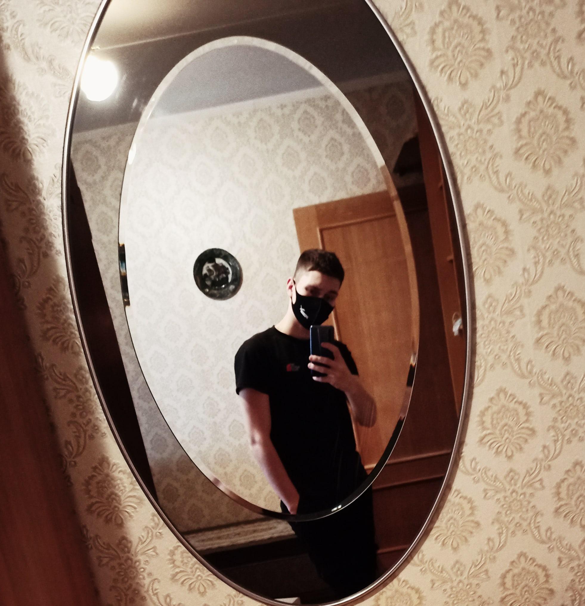 Aleksey, 19, Sarov