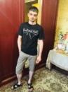 Gurgen Danielyan