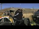 Реактивные клоуны Nitro Circus - 5 Эпизод
