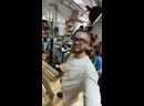 Видео от Фёдора Антонова