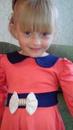 Персональный фотоальбом Анастасии Соколовской
